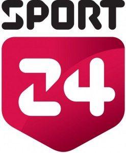 Ξαφνικό «λουκέτο» στον Sport24 103.3 | Alfavita